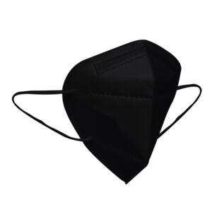 Particle Filtration Civilian Respiratory Mask – Earloop